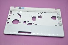 Sony Vaio PCG-71911M repose-poignets Middle Cover EAHK 1001020 - 26K