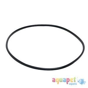 Fluval 305/405 306/406 External Filter Motor Seal Ring
