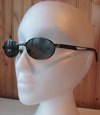 3fc818915146a Tommy sunglasses - metal frame - Excellent condition - Please read