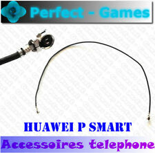 huawei P Smart fil cable antenne coaxial reseau signal wire cable antenna