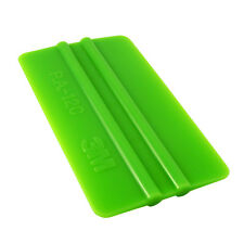 5inch Squeegee Car vinyl Film Wrapping Tool 3D Carbon Fiber Film Install Tools