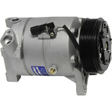 Universal Air Conditioner (UAC) CO 10868C  A/C Compressor w/Clutch New