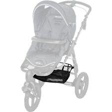 Panier pour poussette 3 roues high trek bébé confort article neuf