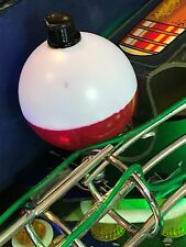 Fish Tales FT Pinball Machine BOBBER LED Mod Williams