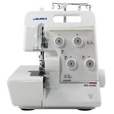 New JUKI MO-644D