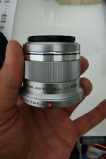 Olympus 45mm 1.8 mft micro 4/3 Olympus and Panasonic