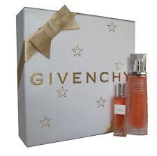 GIVENCHY Live Irresistible Eau de Parfum EDP 50ml. & Eau de Parfum 15ml.