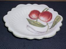 "Villeroy & Boch Germany CASCARA 6 1/2"" Bread & Butter/Sauce Plate"