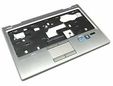 685407-001 HP 2570P Laptop Top Cover  Touch Pad