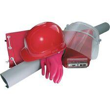 Haupa 300228 Sicherheitspaket mit Tasche inkl. Matte