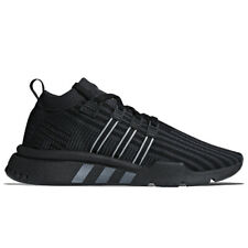 Scarpe da ginnastica da uomo adidas taglia 43 | Acquisti