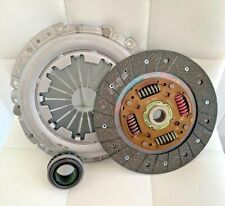 CLEARANCE - New Clutch Kit for 1.6L Petrol TOYOTA Auris Hatchback 2007-2012