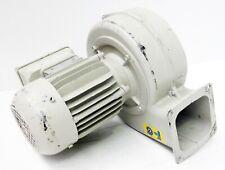 Elektror E05/RS Gebläse -used-