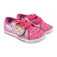 Mädchen Freizeit KaufenEbay Für Turnschuhe Muster Sneaker Günstig 9IYWEHD2