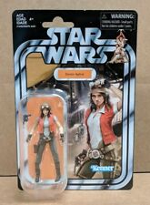 Star Wars Vintage Collection Doctor Aphra SOLO a Star Wars Story VC129 New / MOC