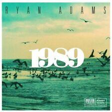 Ryan Adams - 1989 [CD]