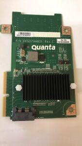 Quanta QCT - 10G KR Mezz/B assembly 1HY9ZZZ043I