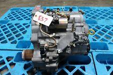 03-05 JDM HONDA CIVIC 1.7L AUTOMATIC TRANSMISSION