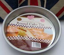 Queens Steel Home Cookware, Dining & Bar Supplies