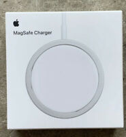 Apple - MagSafe iPhone Charger 2020  On Hand Ships Next Day Or Sooner