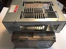 Control Techniques Dynamic Braking Resistor 914 WATTS 268 OHMS PN 8200-00062