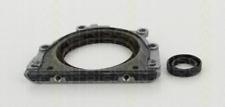 Wellendichtringsatz, Kupplung TRISCAN 855029024 für AUDI VW