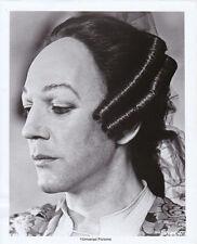 Donald Sutherland Casanova Original Vintage 1976