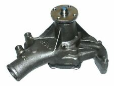 Water Pump For 1977-1986 Chevy C10 Suburban 1981 1978 1979 1980 1982 1983 G475RN