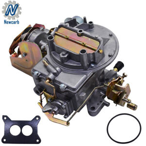 For 1964-1979 Ford F150 F250 F350 289 302 351 2-Barrel Carburetor 2100 A800
