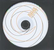 Nelly Furtado - Whoa CD Only