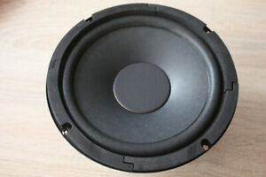 Speaker Lautsprecher XY 205F 40A, 40W