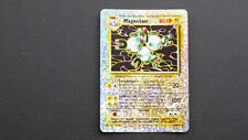 New listing Pokemon Legendary Collection Magneton Reverse Holo- 28/110- Mint