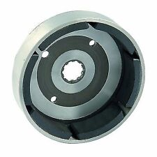 Harley Davidson 2000-2006 Accel 38 AMP Heavy-Duty Lectric Rotor