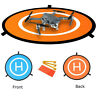 Portable Landing Pad Helipad Foldable Waterproof For DJI Phantom 4 3 2 Mavic Pro