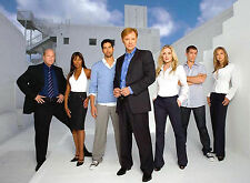 PHOTO LES EXPERTS  MIAMI (CSI MIAMI) - 11X15 CM #5