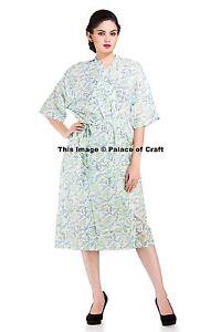 Regular Size Women's Lingerie Dress Robes Underwear Babydoll Sleepwear Indian