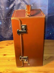 Questar Telescope Case