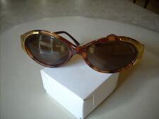 CONCERT mod.  334   occhiale da sole  VINTAGE