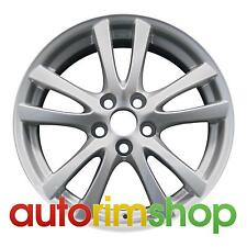 "New 18"" Replacement Rim for Lexus IS250 IS350 2006 2007 2008 Wheel"