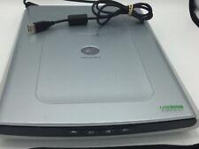 CANON Canoscan LiDE 70 USB Flatbed Photo Scanner K10292