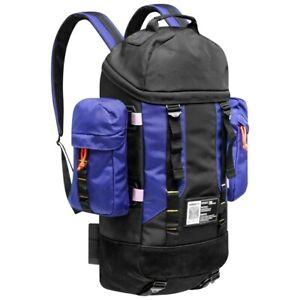 Adidas Atric XL Backpack Rucksack Bag BNWT DH3259 r.r.p. £225
