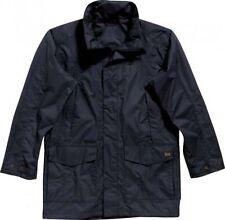 Abrigos y chaquetas de hombre en color principal azul talla S