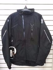MOTORFIST REKON JACKET MENS XL 20593-1019