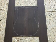 Master grade Ebony back and sides. Was $529. Now $489.