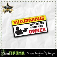 JEEP GIRL sticker decal funny car truck 4X4 offroad 4wd LADY mud wrangler suzuki