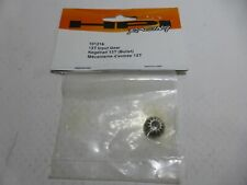 HPI RACING 101216 13T Input Gear RARE RC PART (NI)