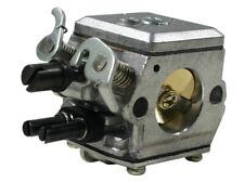 Carburador membrana para Zama adecuado para still MS 192t 192 t ms192 carburator