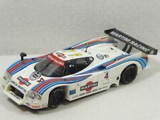 Slot.it 1:32 Lancia LC2 24h Le Mans 1984 Ref.SICA08C GUT! (F6269)