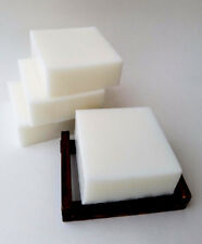 Lavender & Pumpkin Pie - Shea Butter Body Soap - 6.5 oz Bar - Made to Order