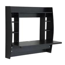 Homcom Modern Computer Desks Furniture